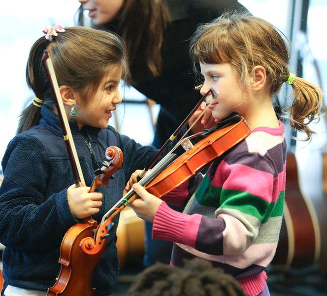 Regent Park School of Music_7
