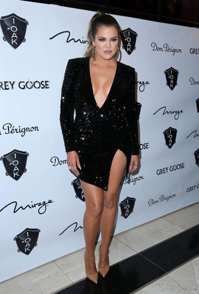 """Khloe Kardashian (<A HREF=""""http://www.wenn.com"""" TARGET=""""newwindow"""">WENN.COM</a>)"""
