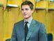 Toronto Maple Leafs assistant general manager Kyle Dubas. (Ernest Doroszuk/Toronto Sun)