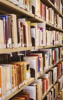 Generic library shelves (650x366) 7 ways
