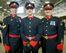 Jeremy Befus Gerry Befus Robb Befus Calgary Police Service