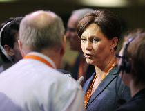 NDP leadership_11