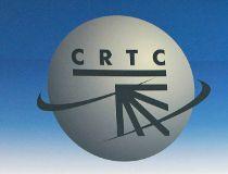 NFR_CRTC_15_12_2014T160250