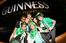 Guinness beer quiz