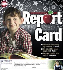 ReportCard_031415