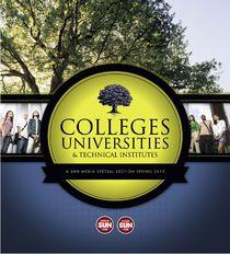 Colleges&Univer_032215