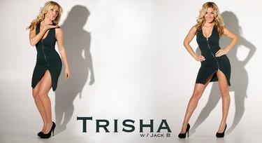 SUNshine Girl Trisha_15