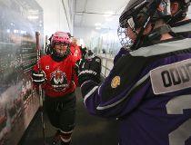 Ottawa Condors Special Hockey Tournament_2