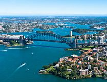 Sydney. (Fotolia)