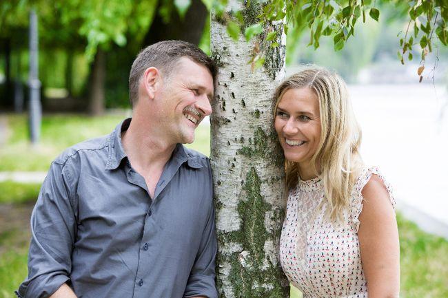 Dating in toronto für frauen über 50