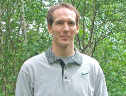 Julien Bonin