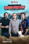 The Trailer Park Boys (Handout photo)