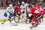 Leafs Senators