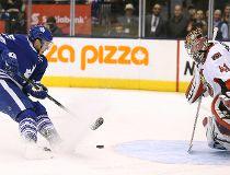 RE_2015_03_29T000521Z_2032350249_NOCID_RTRMADP_3_NHL_OTTAWA_SEN