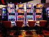 Century Downs Casino
