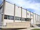 Sarnia courthouse (Observer file photo)