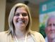 Tina Ranta is the manager of the harm reduction home project. Gino Donato/The Sudbury Star/QMI Agency
