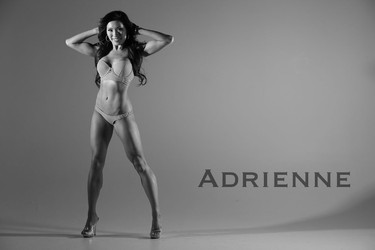 SSG - Adrienne_17