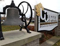 The Upper Canada District School board is headquartered in Brockville.