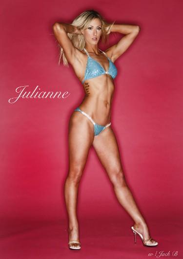SSG - Julianne _11