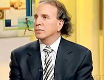 Dr. Sammy Sliwin (sliwinplasticsurgery.com)