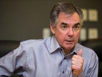 Jim Prentice Edmonton Sun editorial board April 2