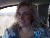 Deanna Leblanc_3