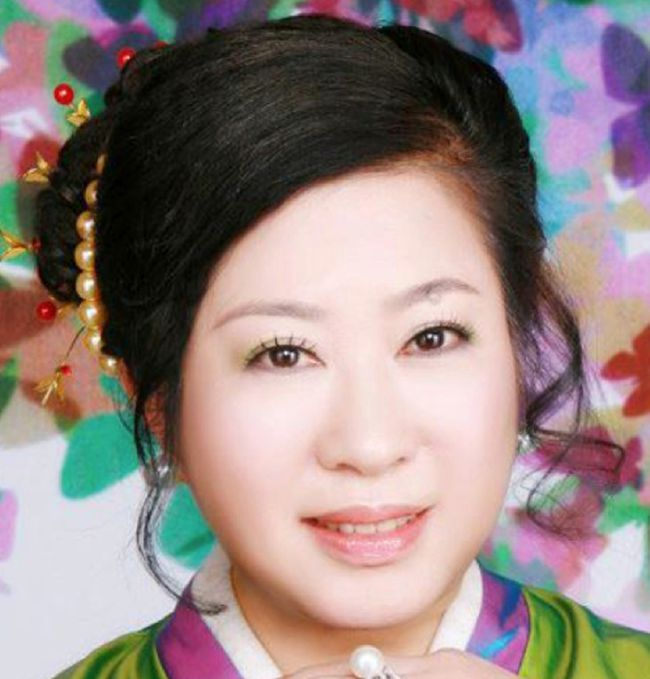 "Ming-Chien ""Teresa"" Hsin"