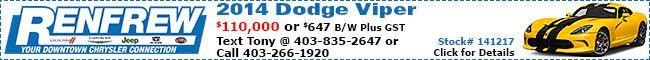 CAS_Sponsor_Renfrew_vehicle_3-2014-viper-141217-web_04162015