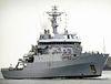 Four U.K. sailors accused of gang-raping woman at Halifax base: Report 2