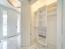 Let's Renovate - 3D technology aids in closet design