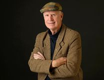Dr. Bill Wall who was instrumental in establishing the organ transplant program in London is retiring. (MORRIS LAMONT, The London Free Press)