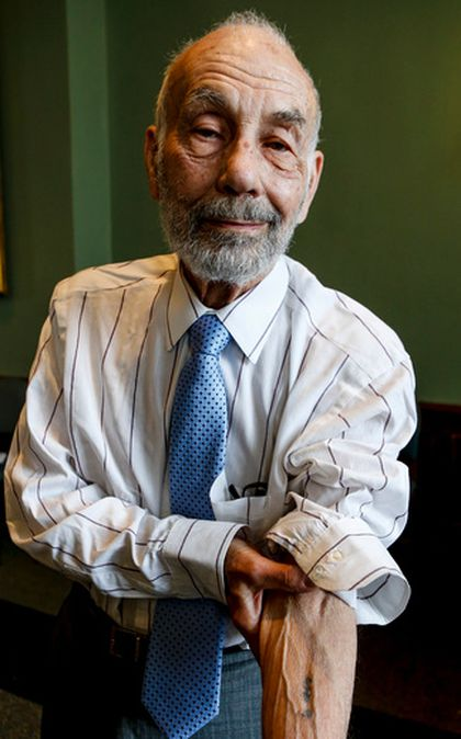 Jan Blumenstein