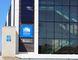 Utilities Kingston headquarters in Kingston. (Steph Crosier/The Whig-Standard)