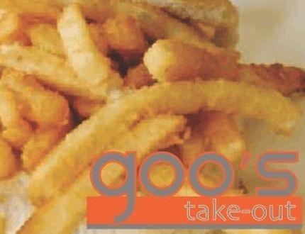 Goo's Take-Out