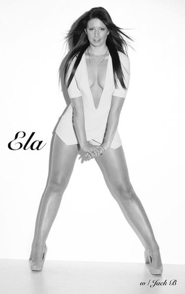 SUNshine Girl Ela_8