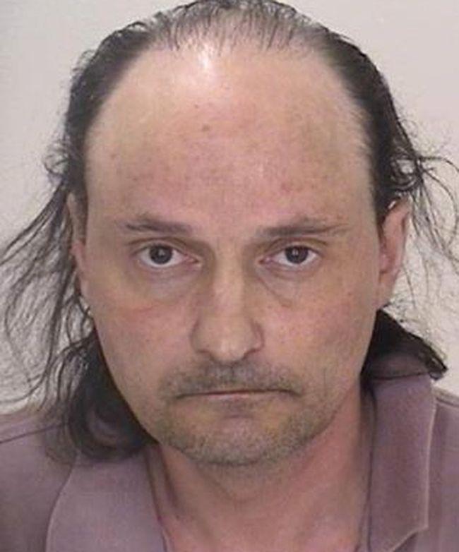 Paul Zigomanis. (Toronto Police handout)
