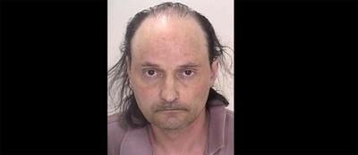 Paul Zigomanis, 57 died in Scarborough house explosion. TPS/Toronto Sun.