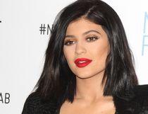 Kylie Jenner. (WENN.com)