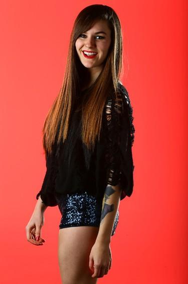 SUNshine Girl Jenna_13