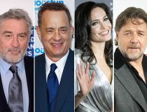 Directors/Actors