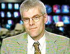 Energy analyst Tom Adams. (Toronto Sun file photo)