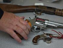 gun-crime