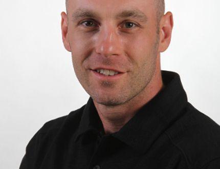 Paul Mattuci
