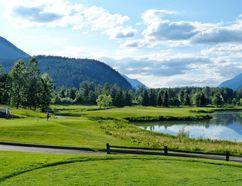 Big Sky Golf & Country Club (Supplied photo)