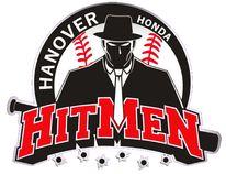 Hanover Honda Hitmen