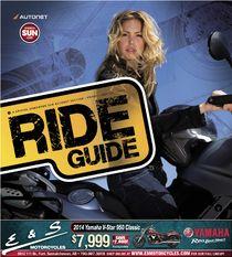 RideGuide_050115