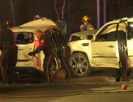 fatal crash MacLeod tr