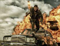 Mad Max: Fury Road photos_1