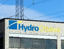 HydroOttawa